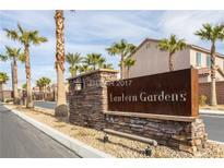 View 3454 Elegant Rose St Las Vegas NV
