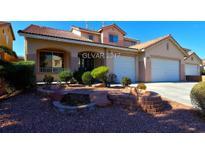 View 3837 Amber Flower Ct Las Vegas NV