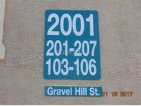View 2001 Gravel Hill St # 201 Las Vegas NV