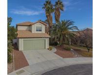 View 8328 Granite Peak Ct Las Vegas NV