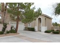 View 2347 Cliffwood Dr Henderson NV