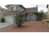 View 8437 Charles Ct Las Vegas NV