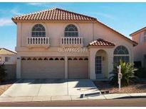 View 9656 Wood Fern St Las Vegas NV