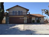 View 1808 Ortiz St Las Vegas NV