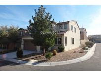 View 10123 Lexington Pines Ave Las Vegas NV