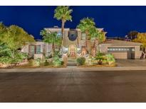 View 1705 Cypress Manor Dr Henderson NV