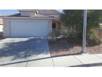 View 3802 Shallow Dove Ct North Las Vegas NV