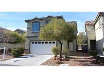 View 7825 Spartanburg St Las Vegas NV