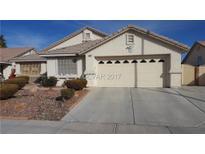 View 5020 Rancher Ave Las Vegas NV
