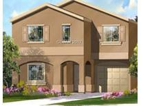 View 4777 Vista Sandia Way Las Vegas NV