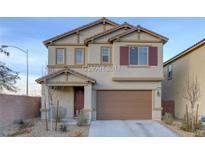 View 9392 Laurel Grove Ct Las Vegas NV