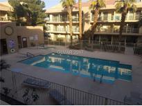 View 2221 W Bonanza Rd # 85 Las Vegas NV