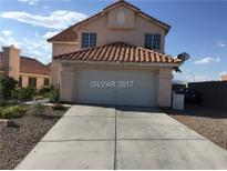 View 6394 Venus Vale Ct Las Vegas NV