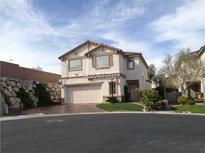 View 10536 Early Heights Ct Las Vegas NV