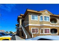 View 833 Aspen Peak Lp # 1322 Las Vegas NV