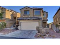View 6401 Diego Dr Las Vegas NV