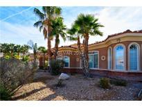 View 7001 Coldwater Dr Las Vegas NV