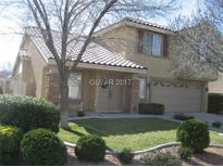 View 9025 Cotton Rose Way Las Vegas NV