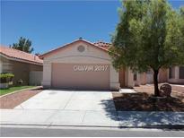 View 8129 Calvin Crest Ave Las Vegas NV