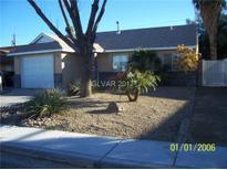 View 4725 E Imperial Ave Las Vegas NV