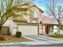 View 7910 Laurelton Pl Las Vegas NV