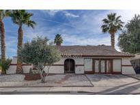 View 4525 Palencia Ave Las Vegas NV