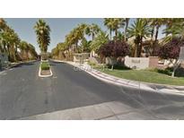 View 9050 W Warm Springs Rd # 2072 Las Vegas NV