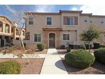 View 1525 Spiced Wine Ave # 13101 Henderson NV