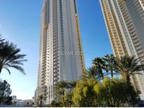 View 135 E Harmon Ave # 511 Las Vegas NV
