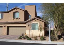 View 3108 W Old Yankee Ave North Las Vegas NV