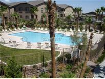 View 8985 S Durango Dr # 2149 Las Vegas NV