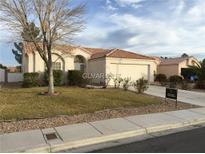 View 3834 Orchard Grove Ct North Las Vegas NV