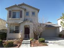 View 2671 Cottonwillow St Las Vegas NV