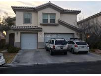 View 3891 Cape Royal St Las Vegas NV