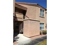 View 8101 W Flamingo Rd # 1086 Las Vegas NV