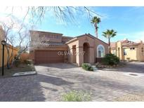 View 61 Avenza Dr Henderson NV