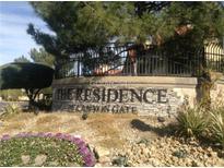 View 2200 S Fort Apache Rd # 1096 Las Vegas NV