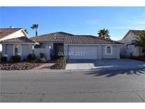 View 9135 Fawn Grove Dr Las Vegas NV