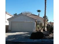 View 8456 Lodge Haven St Las Vegas NV