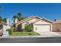 View 7108 Junction Village Ave Las Vegas NV