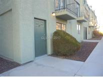 View 7089 Burcot Ave # A89 Las Vegas NV