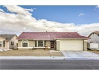 View 4716 Bannister Ln Las Vegas NV
