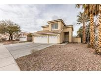 View 2234 Knoll Crest Ave North Las Vegas NV