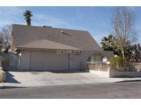 View 208 Moller Cir Las Vegas NV