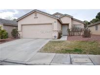 View 6841 Rosinwood St Las Vegas NV