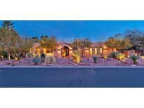 View 7425 Oak Grove Ave Las Vegas NV