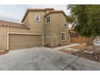 View 9845 Spinnaker Creek Ave Las Vegas NV