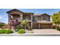 View 7339 Silver Spirit St Las Vegas NV
