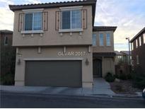 View 8233 Begonia Blush Dr Las Vegas NV