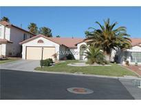 View 4912 Glenarden Dr Las Vegas NV